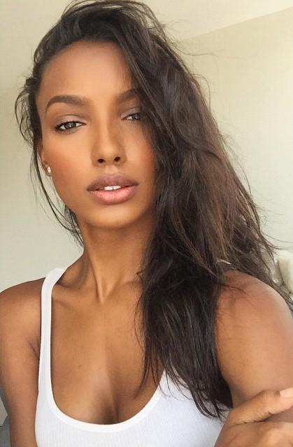 Jasmine Tookes 05