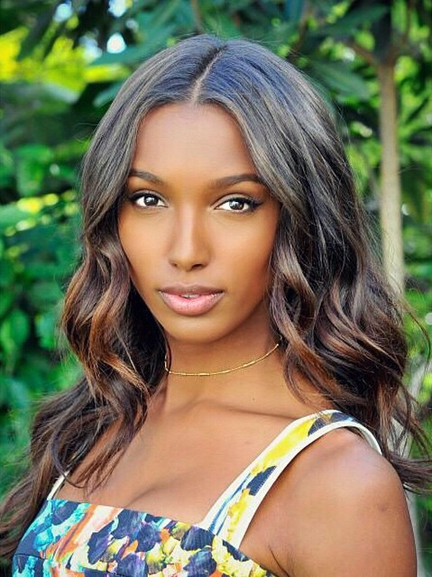 Jasmine Tookes naked (49 photos), hacked Porno, Instagram, panties 2019