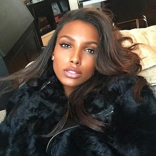 Jasmine Tookes 30