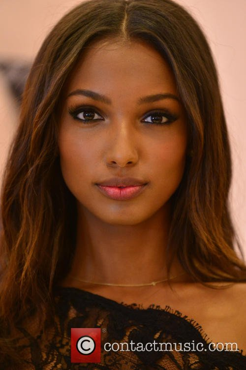 Jasmine Tookes 39