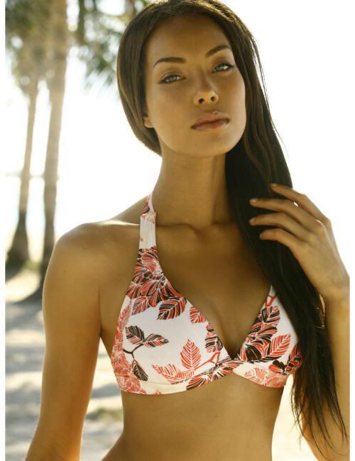 Johanna Santos Polanco 0