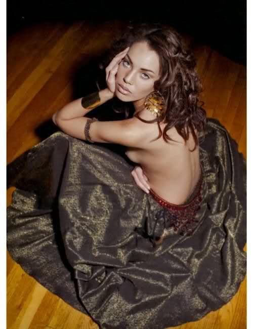Johanna Santos Polanco 04