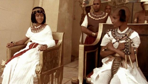 egypt 00