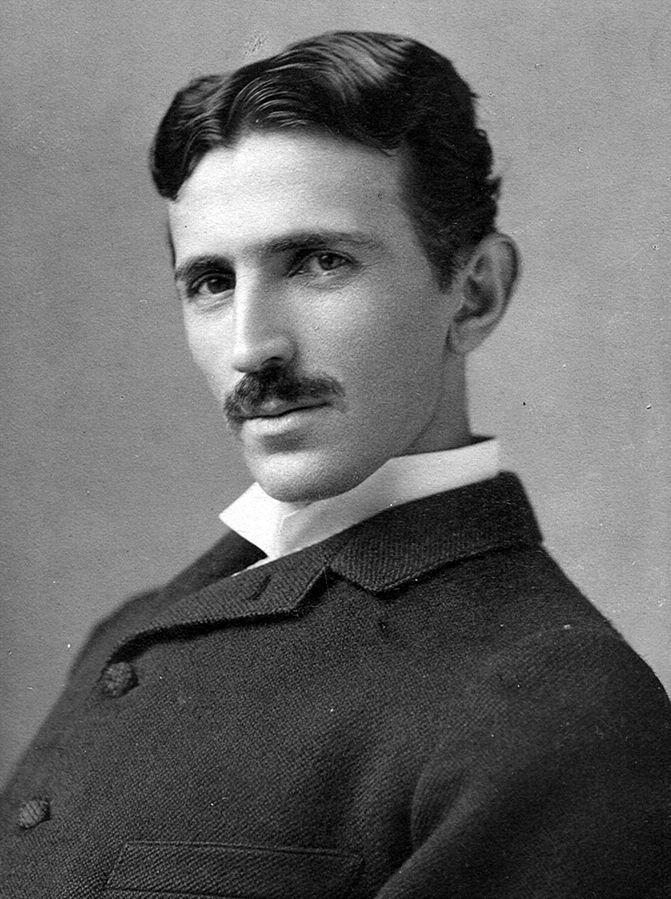 671px-Tesla_circa_1890