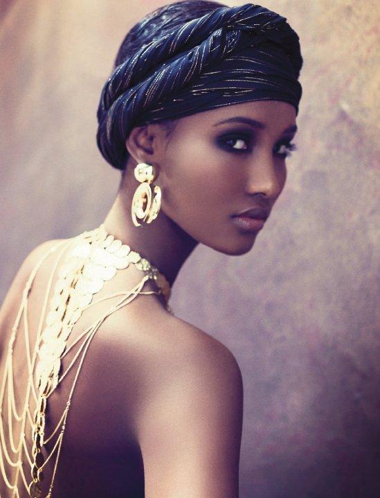 Fatima Siad 12