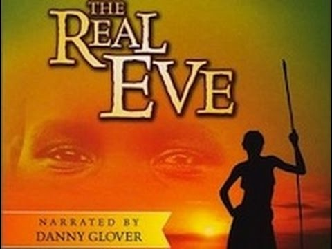 The Real Eve Discovery Channel