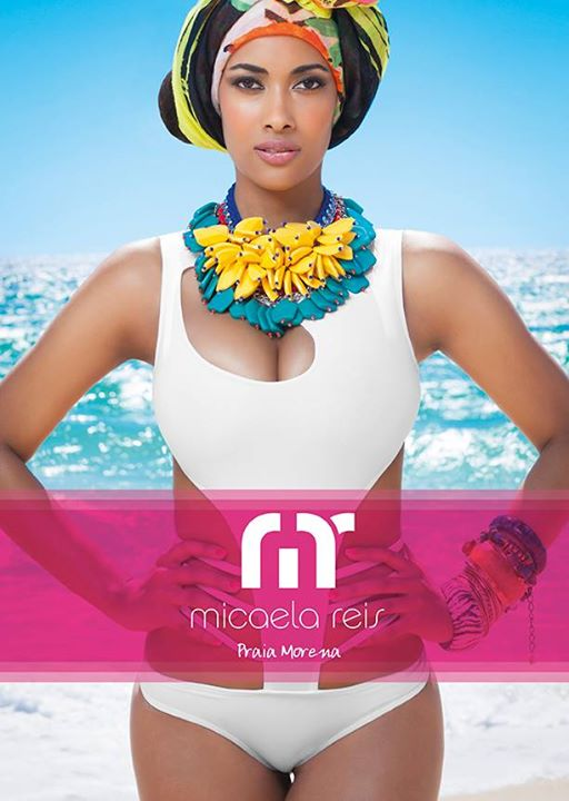 Micaela Reis 14