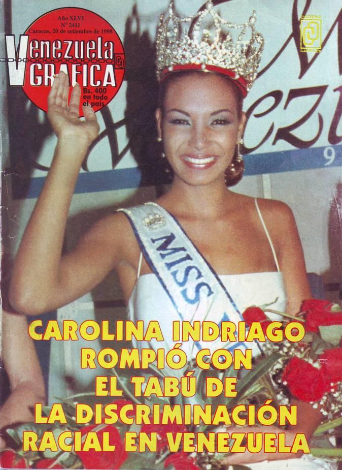 Carolina Indriago 02