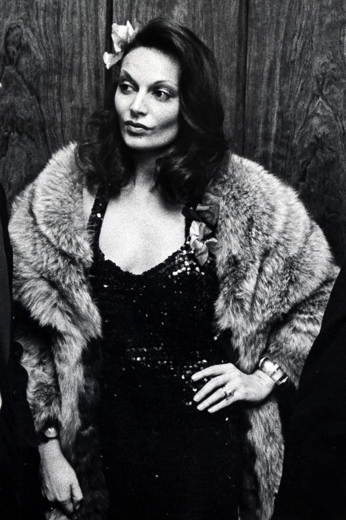 Diane von Furstenberg 11