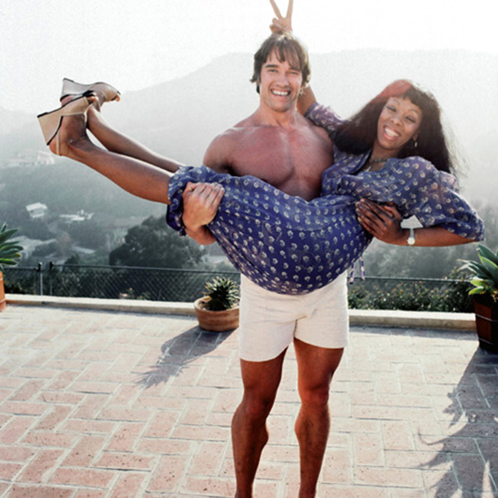Summer_Donna_035_with_Arnold_Schwarzenegger.jpg