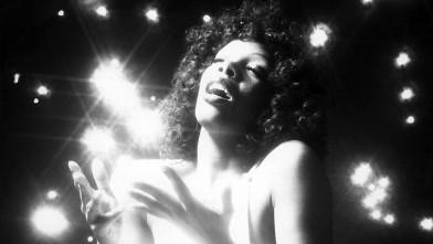 Donna Summer 01