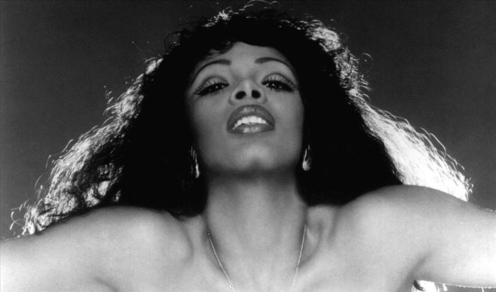 Donna Summer 02