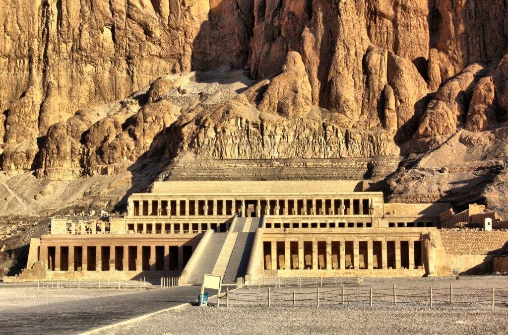 Hatshepsut 00