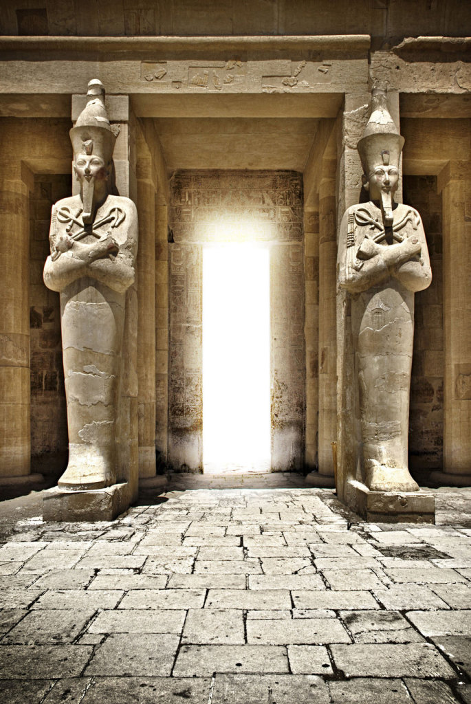 Hatshepsut 01