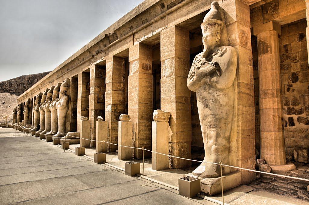 Hatshepsut 02
