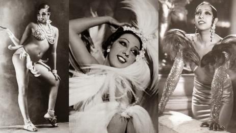 Josephine Baker 03