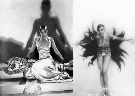 Josephine Baker 04