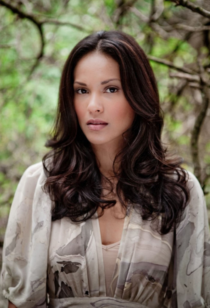 Lesley-Ann Brandt Celebrity Profile - Check out the latest Lesley-Ann Brandt photo gallery, biography, pics, pictures, interviews, news, forums and blogs at Rotten Tomatoes!.