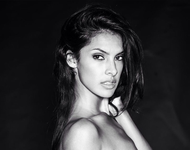 Sadie Nicole Burris 03