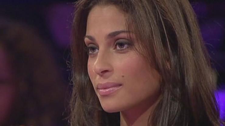 Tatiana Silva 02