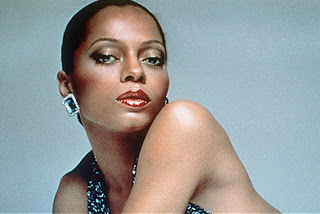 MAHOGANY  full movie ft. Diana Ross