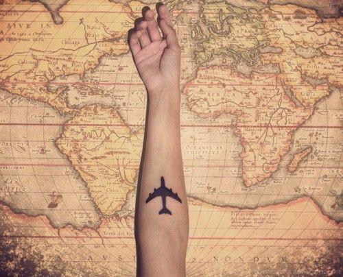 travel 09