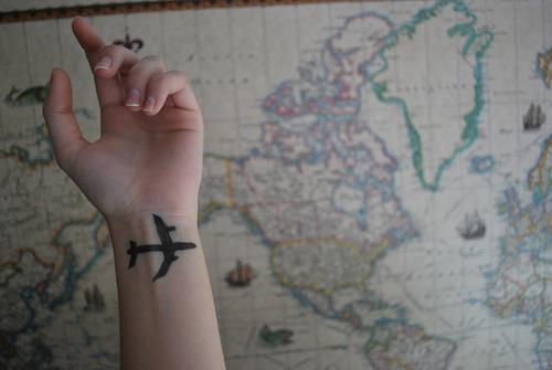 travel 10