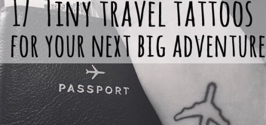 travel 14