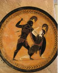 achilles_killing_the_amazon_queen_penthesilea
