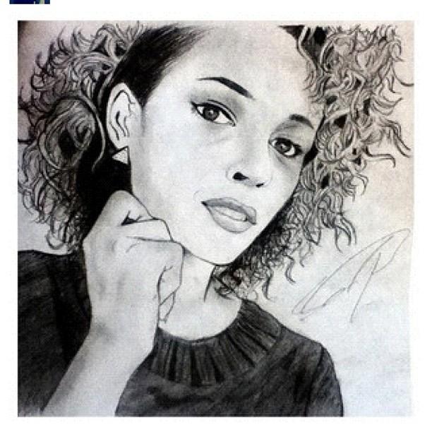 Alyshia Miller 09