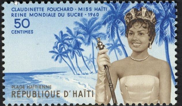 Claudinette Fouchard 15