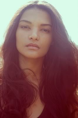 Deonna Leigh 12
