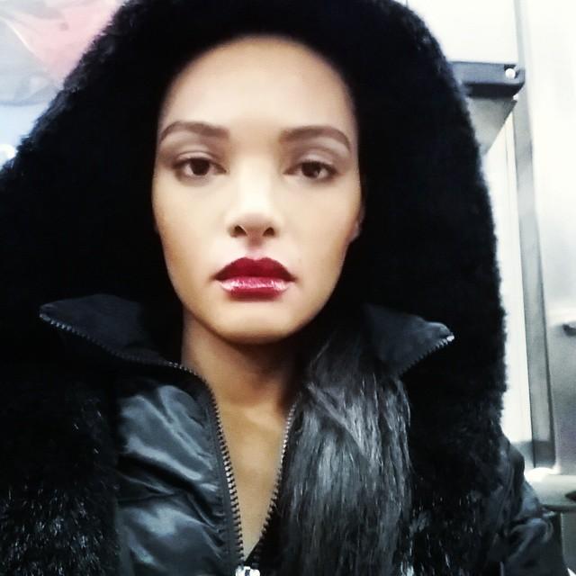 Deonna Leigh 15