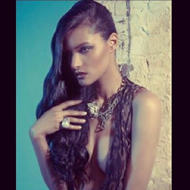 Deonna Leigh 32