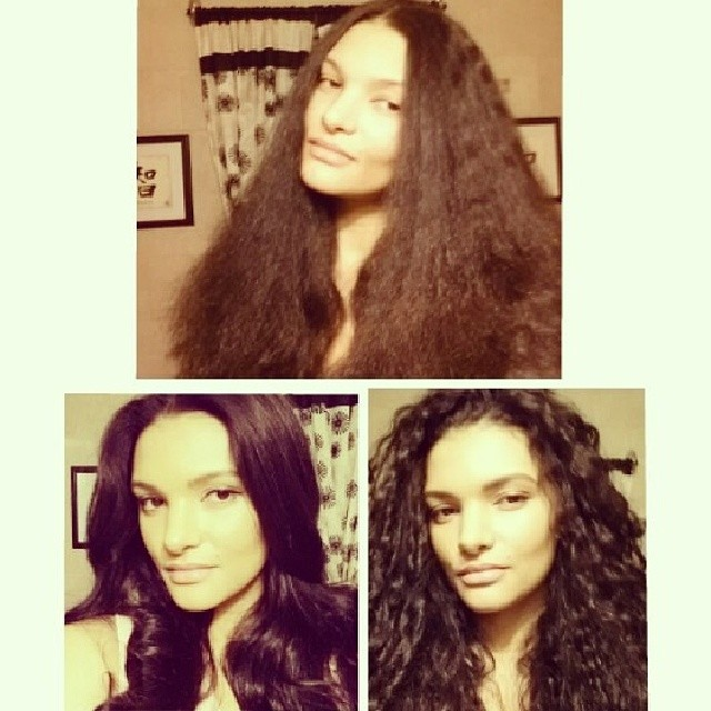 Deonna Leigh 41