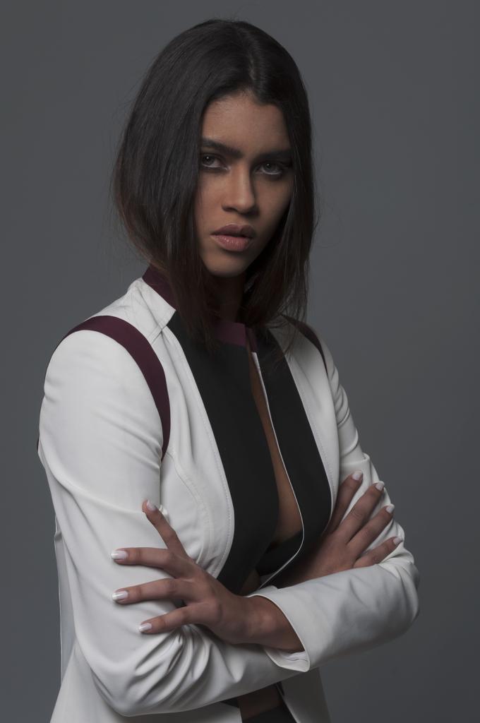 Karol Santos 09