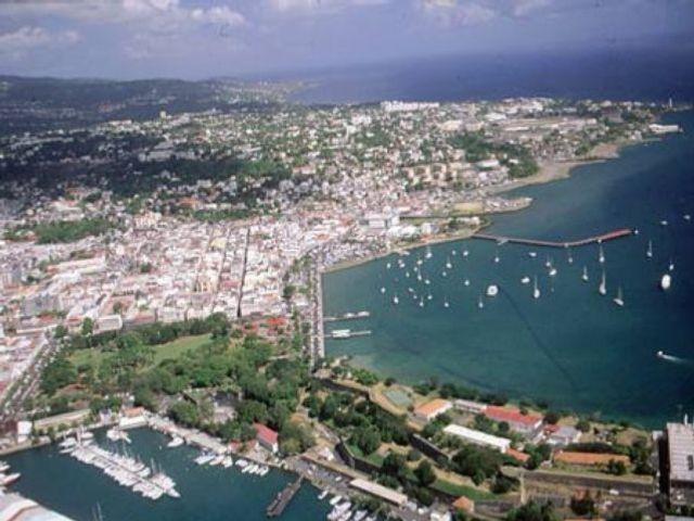 Martinique 00