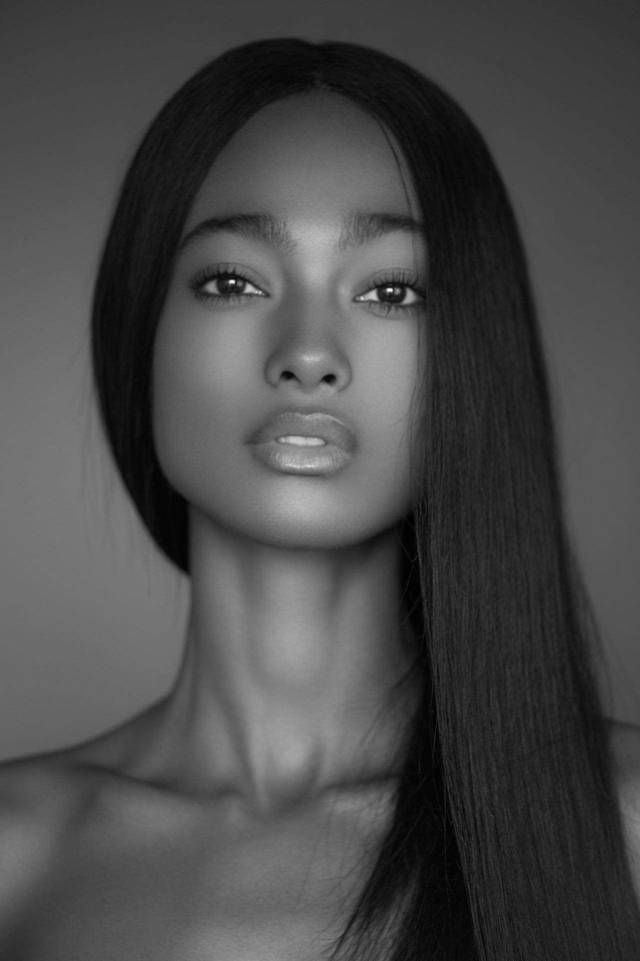 www black babes com