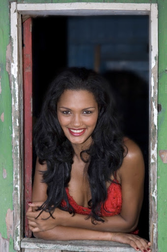 Stiviandra Oliveira 03