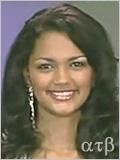 Stiviandra Oliveira 05