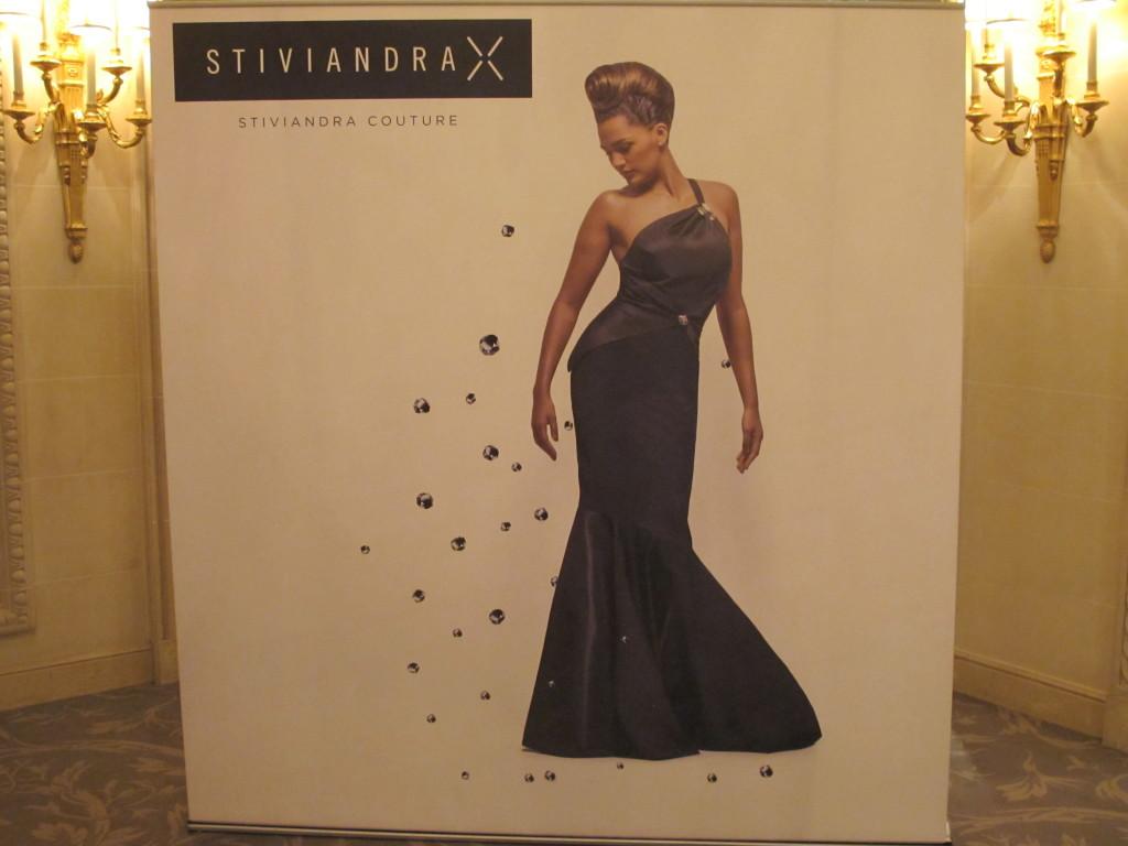 Stiviandra Oliveira 10