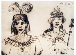 amazon women 01