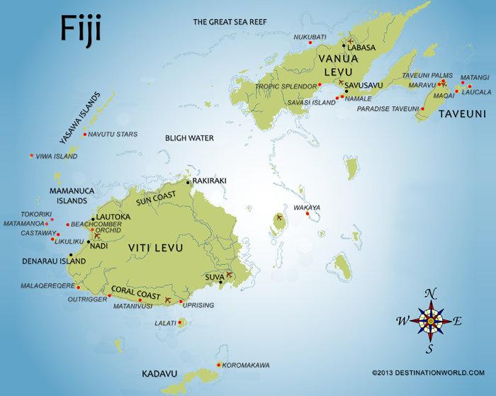 fiji island 00