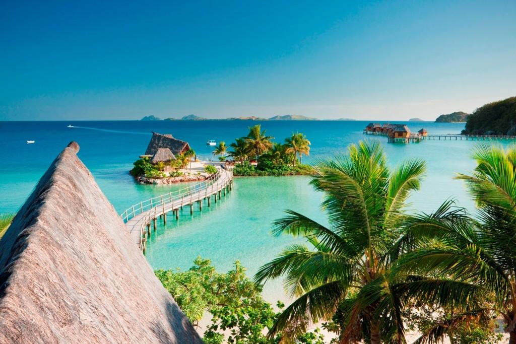 fiji island 01
