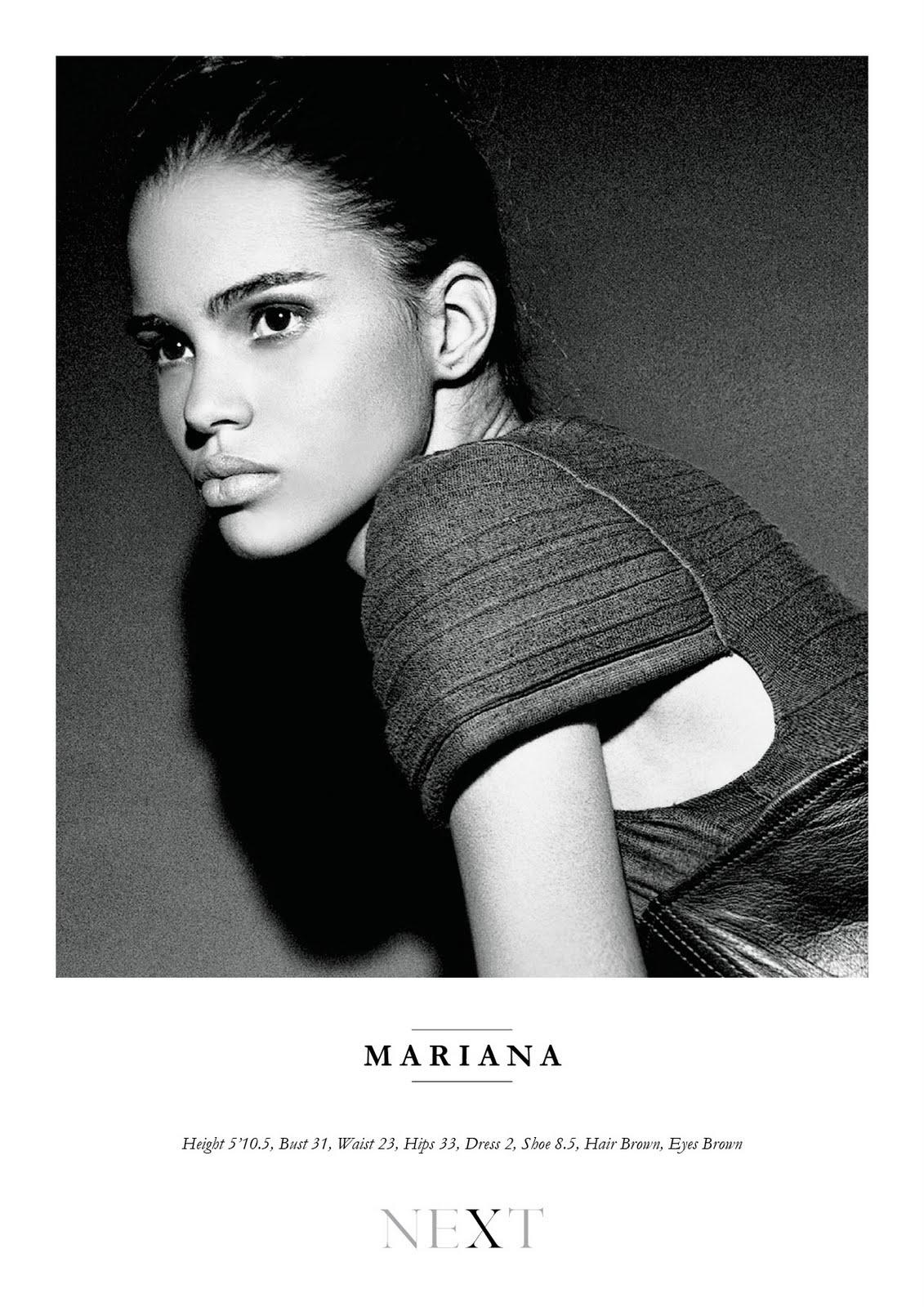mariana santana 13