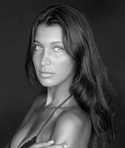 Bella Hadid 15