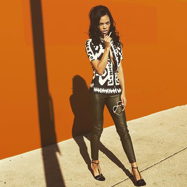 Kari Michelle 27
