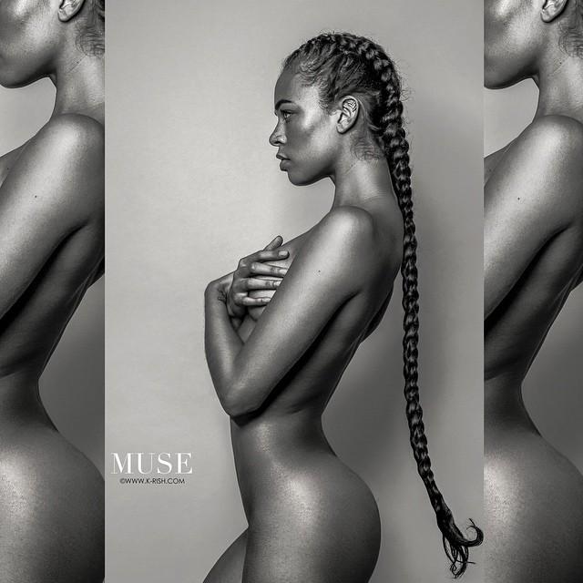 Kari Michelle 28