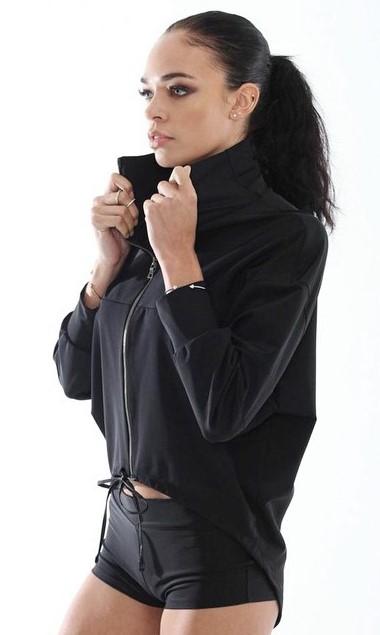 Kari Michelle 30