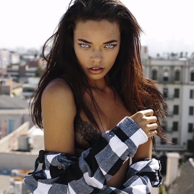 Kari Michelle